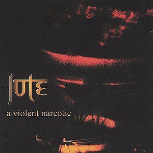 Violent Narcotic