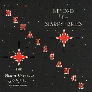 Beyond the Starry Skies