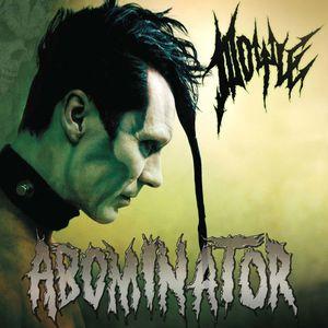 Abominator [Explicit Content]