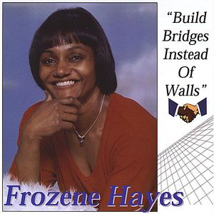 Build Bridges Instead of Walls