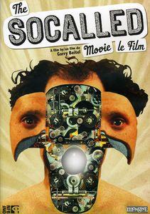 Socalled Movie [Import]