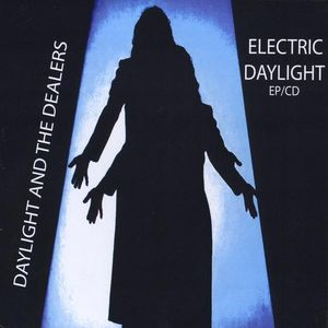 Electric Daylight EP
