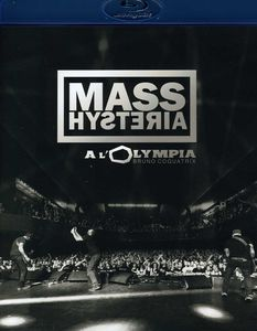 A L'olympia [Import]