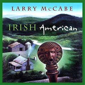 Irish American