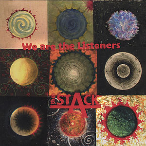 We Are the Listeners