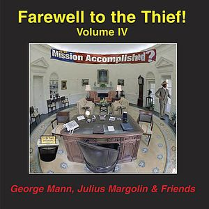Farewell to the Thief!