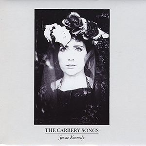Carbery Songs