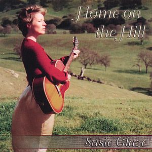 Home on the Hill
