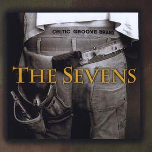 Celtic Groove Brand