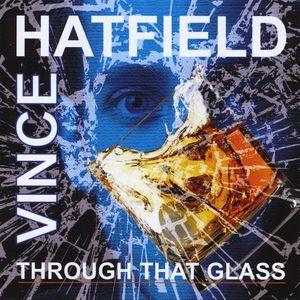 Through That Glass