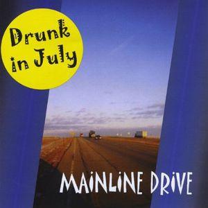 Mainline Drive