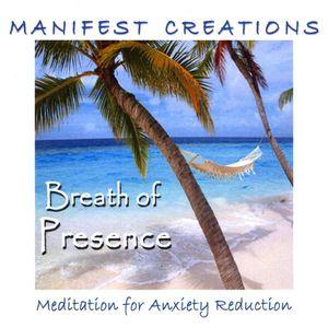 Breath of Presence