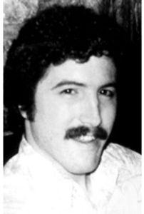 American Justice: Hillside Strangler