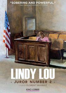 Lindy Lou: Juror Number 2