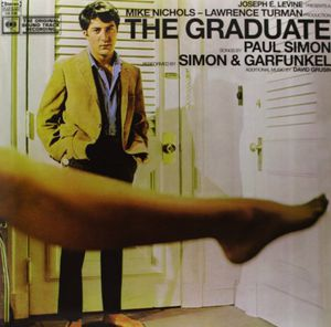 Graduate (Original Soundtrack)