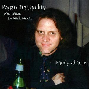 Pagan Tranquility
