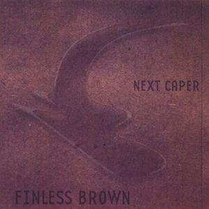 Next Caper