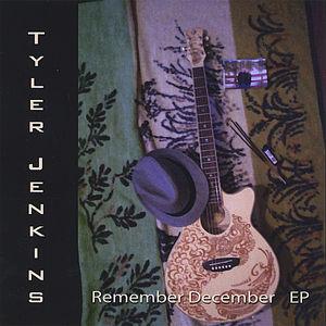 Remember December EP