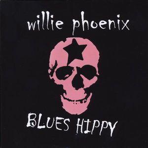 Blues Hippy