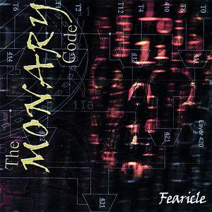 Code, Monary : Fearicle
