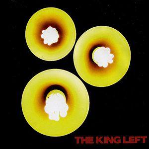 King Left