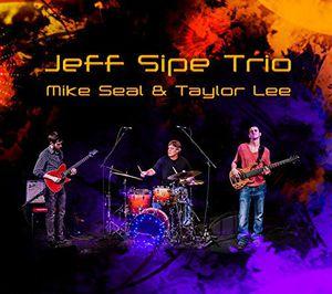 Jeff Sipe Trio