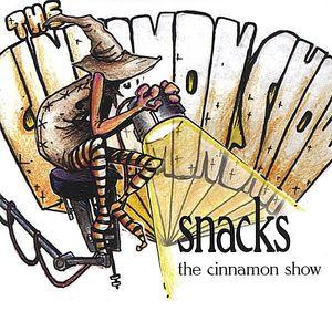 Cinnamon Show