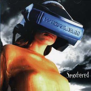 Smothered [Import]