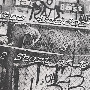 2 Short of 12