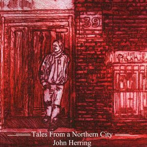 Tales from a Northern City