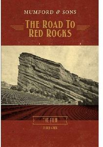 Road to Red Rocks [Import]
