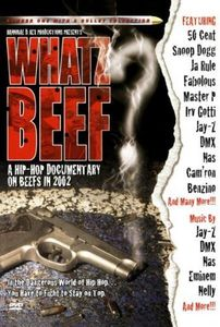 Whatz Beef