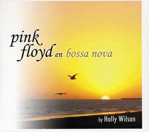 Pink Floyd en Bossa Nova [Import]