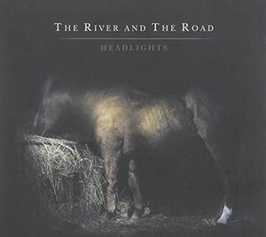 Headlights [Import]