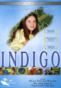Indigo (2003)