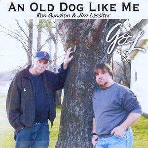 Old Dog Like Me