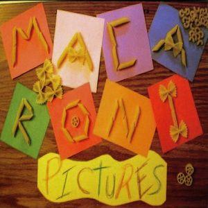 MacAroni Pictures