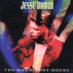 Hand That Rocks