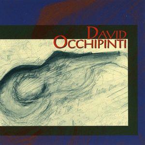 David Occhipinti