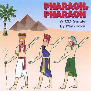 Pharaoh Pharaoh