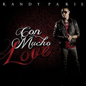 Con Mucho Love