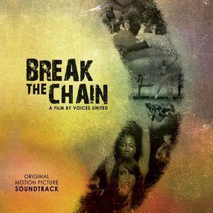 Break the Chain (Original Soundtrack)