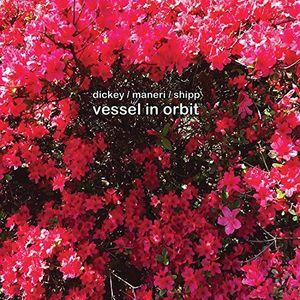 Vessel In Orbit