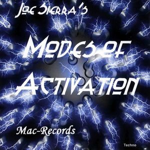 Modes of Activation