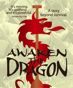Awaken the Dragon