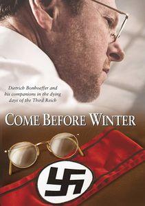 Come Before Winter