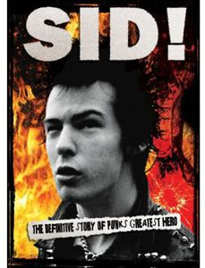 Sid! By Those Who Really Knew Him [Import]