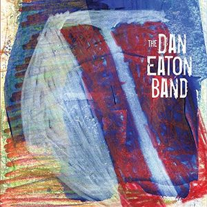 The Dan Eaton Band