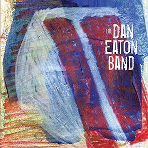 The Dan Eaton Band