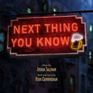 Next Thing You Know /  O.c.r.